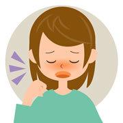 赤面症の治し方