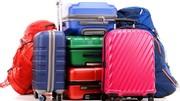 かわいいキャリーケース│スーツケースの選び方
