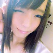 黒木紗姫のブログ