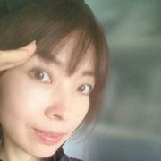 北川富美子さんのプロフィール