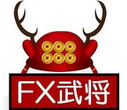 FX武将・hiroの「為替銭獄物語」
