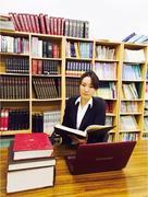 広州のボランティア法律相談員