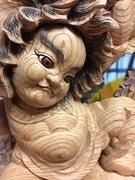 泉州岸和田だんじり祭‐chozoのブログ