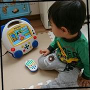 子供と暮らす 〜DWEのある暮らし