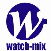 watch-mix