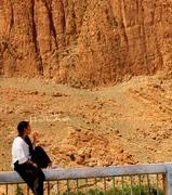 モロッコと世界の雑貨を巡る旅