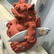 サーフトリップ沖縄