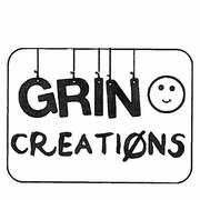 益田市の髪や肌に優しい美容室GRIN(グリン)