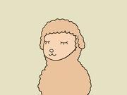 ひつじのメイプル応援ブログ