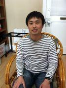 江波戸武士のブログ
