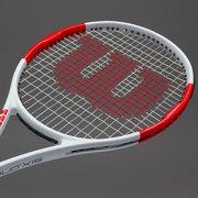 Tennis-Goods.com