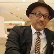 ODR Pickups/半蔵門御散歩雑談