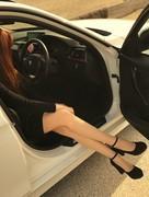 『BMW』と『りりぃ』のお騒がせ日記