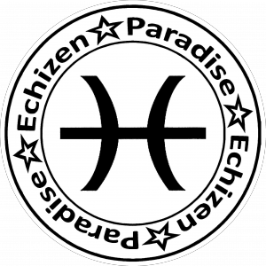 Echizen Paradise〜Tetsuのブログ