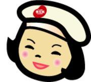 大阪の豆菓子屋3代目よめのひとり言