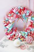 毎日Wreath(リース)・お気楽yurimamaのお気に入り