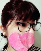 ☆神戸トイプ お金時間ストレスフリー☆