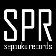 せっぷくレコーズ「SeppukuRecords」