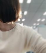 30代ワーママのSMILEY&HAPPY子育て♪(2016.2BOY)