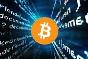 ビットコインナビ | bitcoinの相場・仕組み・買い方