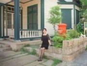 輝く50代 ☆C☆ のブログ