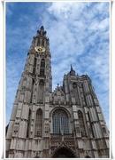 ベルギー散策 II