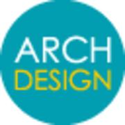 フリーランスのグラフィックデザイナー主婦開業ブログ