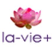 ラヴィプラス-東南アジア旅行専門店