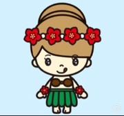 踊る司法書士♡PikaのHulaフラにっき
