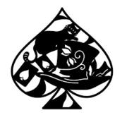 マジシャン卯月による簡単なマジックの種明かし。