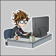 WEBライターのブログ