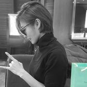 小倉絢乃オフィシャルブログ