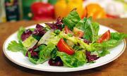 芸能ニュースの坩堝(るつぼ) NEWS mixed salad