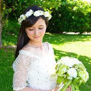関東近郊リゾートウェディング結婚式場の口コミ