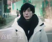 ドラマ カルテットの軽井沢ロケ地・聖地巡礼の旅
