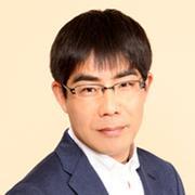 やりたいこと探しの専門家伊藤直幸オフィシャルブログ