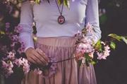 Cerasus-floris