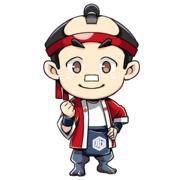 便利屋!お助け本舗神奈川厚木店のブログ