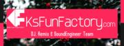 ksfunfactory.com