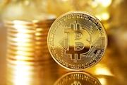 ビットコインHYIP投資:暗号通貨日記