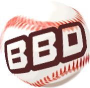 BASEBALL DAYS@やきゅー速ホーさんのプロフィール