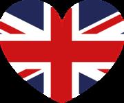 UK LIFE