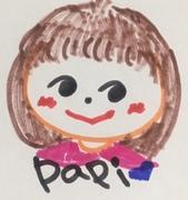 papiのわくわく生活♡お得大歓迎!!