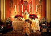 聖ピオ十世会 Society of Saint Pius X