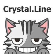 クリスタルライン