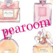 """aroma blog """"pearoom"""""""