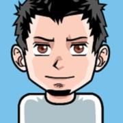 パチプロセイコウの期待値稼働ブログ