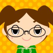 ohakoさんのプロフィール
