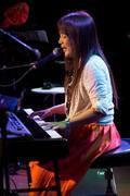 シンガーソングライターkiyosakuとピアノと歌と膠原病(全身性強皮症、シェーグレン症候群)と生きる事