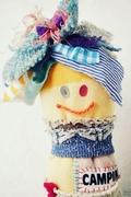 主婦Shikakoのブログ